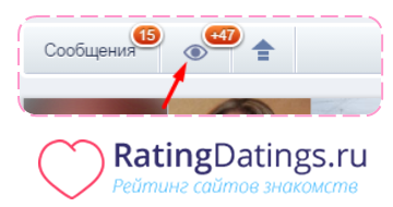 ohac online dating